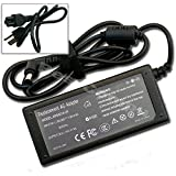 Generic AC DC Power Adapter Supply Cord For Samsung 170MP LCD Monitor 14V