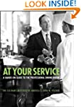 At Your Service: A Hands-On Guide to...