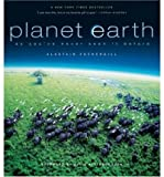 img - for Planet Earth: as You've Never Seen it Before (Hardback) - Common book / textbook / text book