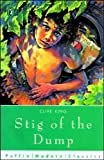 Clive King Stig of the Dump [Puffin Modern Classics]