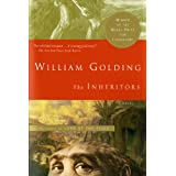 The Inheritors ~ William Golding