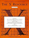 The X Resource: Issue 15 (1565921402) by Ferguson, Paula