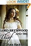 Lord Brynwood and the Thief (Brynwood...