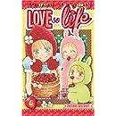 Love so life Vol.6