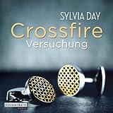 "Versuchung (Crossfire 1)von ""Sylvia Day"""