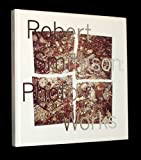 Robert Smithson: Photo Works