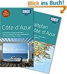DuMont direkt Reisef�hrer C�te d'Azur