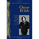 The Collected Works of Oscar Wilde (Wordsworth Library Collection)by Oscar Wilde