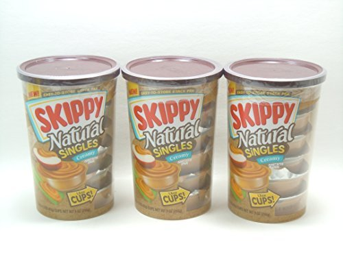 skippy-natural-creamy-peanut-butter-spread-in-single-15oz-cups6ea15ozcups-in-an-easy-to-store-stack-