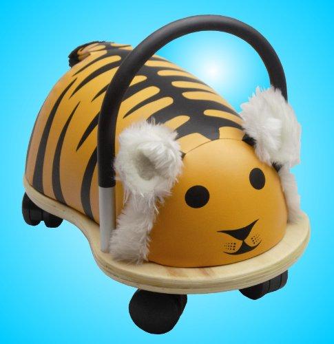 wheely-bug-trotteur-tigre-petit-modele-1-a-3-ans-51100t