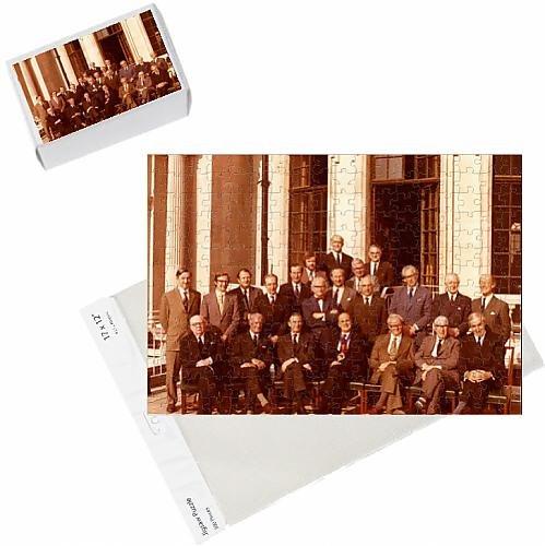 photo-jigsaw-puzzle-of-the-1974-1975-royal-aeronautical-society-council-on-the-