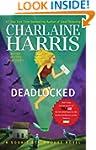 Deadlocked (Sookie Stackhouse Novels)