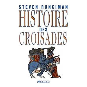 [Livre] Les Croisades 51vMH40IXGL._SL500_AA300_