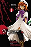 Higurashi When They Cry: v. 1: Abducted by Demons Arc: v. 1 Ryukishi07