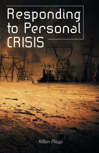 Responding to Personal Crisis
