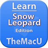 Learn – Mac OS X Snow Leopard Video Training Course [Download]
