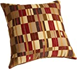 Brentwood 2025 Merrifield Spice Pillow 18-Inch