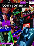 Tom Jones Tom Jones: Greatest Hits So Far (Popular Matching Folios) (Piano Vocal Guitar)