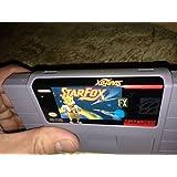 Star Fox ~ Nintendo