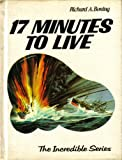 17 Minutes to Live