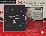 The Magnetic Poets Collection