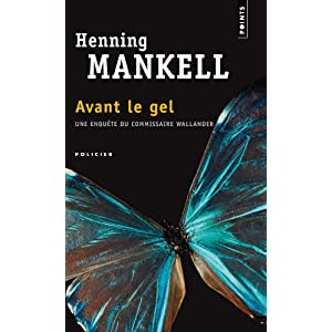 Henning MANKELL (Suède) - Page 3 51vMOwNMm%2BL._SL500_AA300_