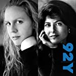 Mommy Wars: Working vs. Staying Home, a panel discussion at the 92nd Street Y | Susan Cheever,Molly Jong-Fast,Dawn Drzal,Terri Minsky