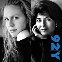 Mommy Wars: Working vs. Staying Home, a panel discussion at the 92nd Street Y  by Susan Cheever, Molly Jong-Fast, Dawn Drzal, Terri Minsky Narrated by Naomi Wolf, Leslie Morgan Steiner