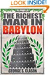 Richest Man in Babylon - Original Edi...