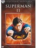 echange, troc Superman II