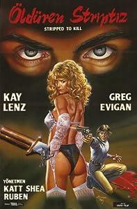 Movie To Kay