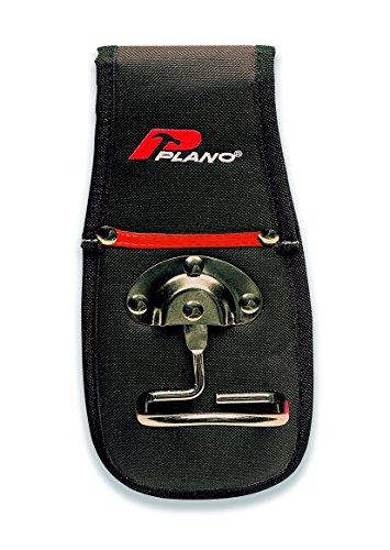 BEST BUY #1 PLANO PL526T TECHNIC HAMMER LOOP