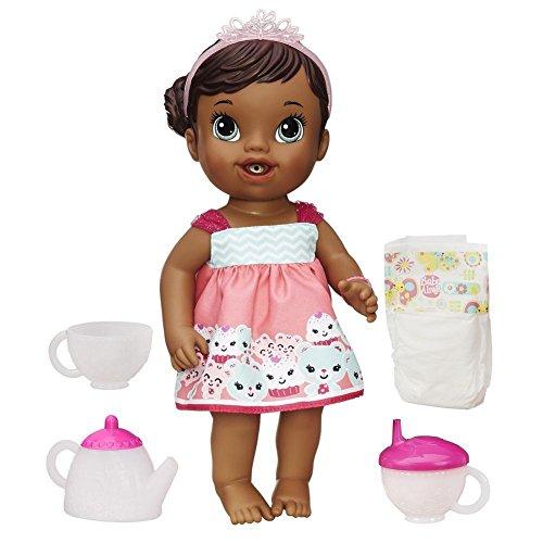 Baby-Alive-Teacup-Surprise-Baby-Dark-Skin