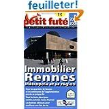 Petit Futé Immobilier Rennes Métropole et sa région