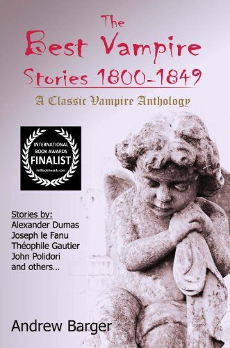 the-best-vampire-stories-1800-1849-a-classic-vampire-anthology-best-short-stories-1800-1849-english-