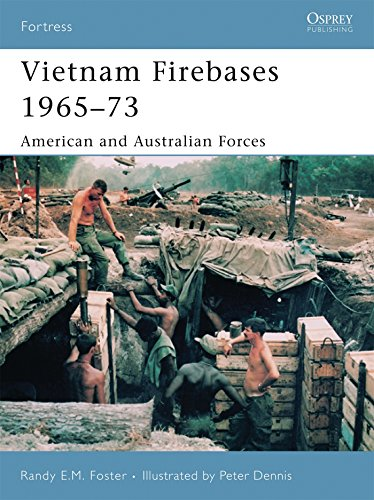 vietnam-firebases-1965-73-american-and-australian-forces-fortress
