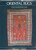 Download Oriental Rugs: A New Comprehensive Guide
