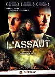 echange, troc L'Assaut