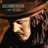 "All the Bestvon ""Zucchero"""