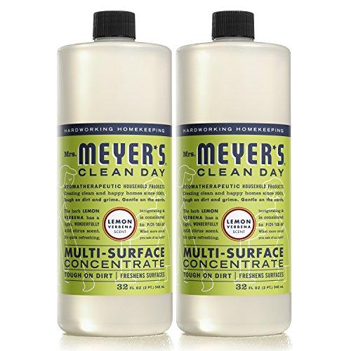 mrs-meyers-multi-surface-concentrate-lemon-verbena-64-fluid-ounce