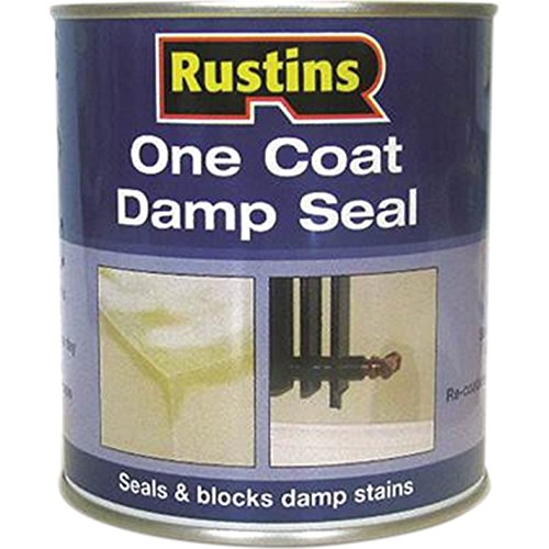 rustins-rusocds1l-sealer-paint-and-stain-blocks