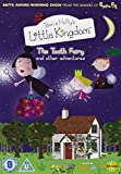 Ben and Holly's Little Kingdom - The Tooth Fairy (Vol. 3) [DVD]