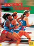 Distance Training for Women Athletes...
