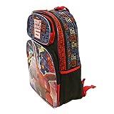 Disney Big Hero 6 Backpack Bag
