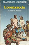 img - for Lorenzaccio (French Edition) book / textbook / text book