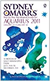 Sydney Omarr's Day-by-Day Astrological Guide for the Year 2011: Aquarius (Sydney Omarr's Day-By-Day Astrological: Aquarius) (0451230302) by MacGregor, Trish