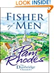 Fisher of Men (The Dunbridge Chronicles)