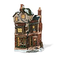 Department 56 Dickens Village Cratchi…
