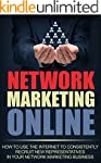 Network Marketing: Home Based Busines...