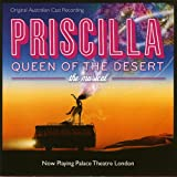 Priscilla Queen of the Desert Priscilla Queen of the Desert